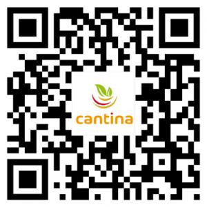 qr-code-cantina-csl